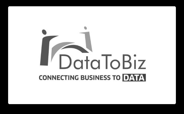 Data-To-biz-logo