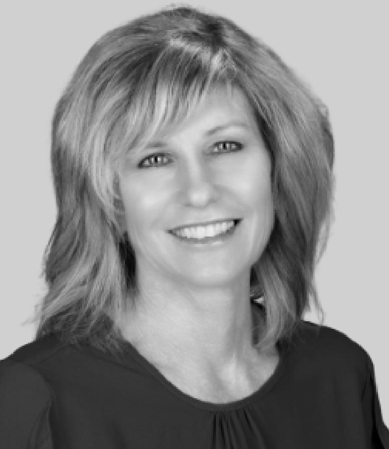 Suzanne-Northey